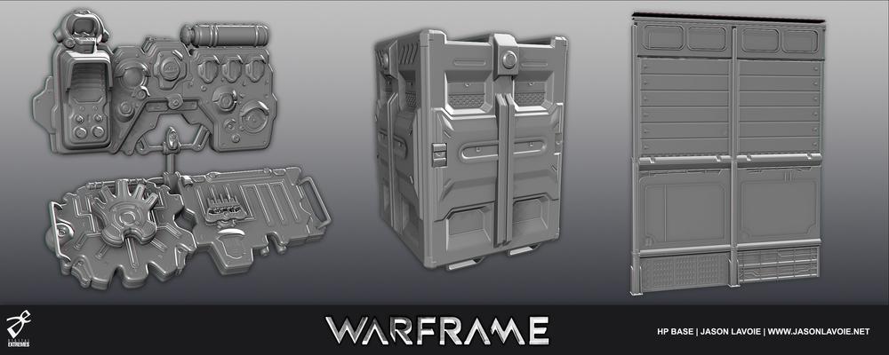 WarframeHPBase_5.jpg