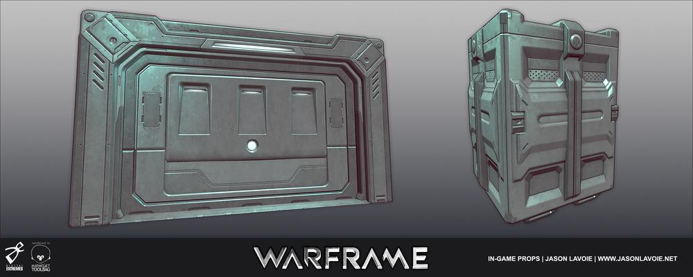 WarframeInGame_1.jpg