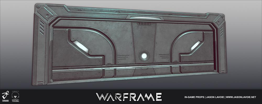 WarframeInGame_2.jpg