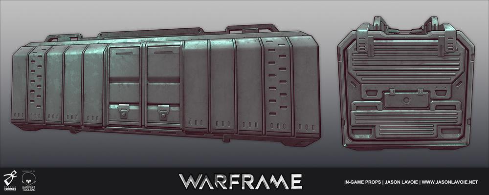 WarframeInGame_3.jpg