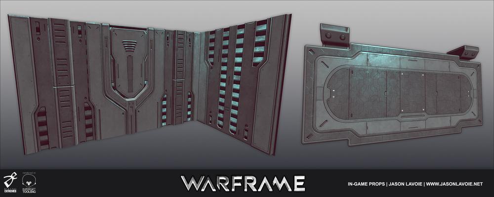 WarframeInGame_4.jpg