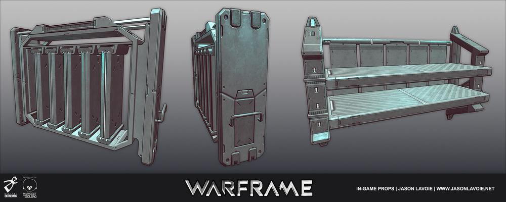 WarframeInGame_5.jpg