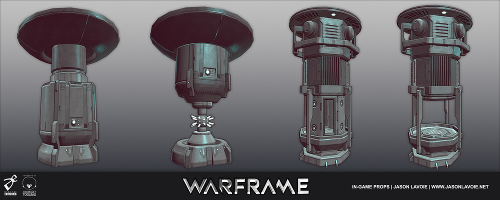 WarframeInGame_6.jpg