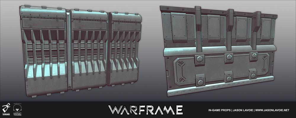 WarframeInGame_7.jpg