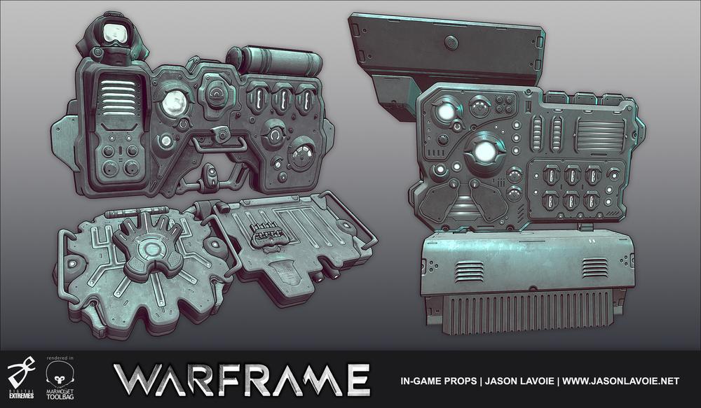 WarframeInGame_8.jpg