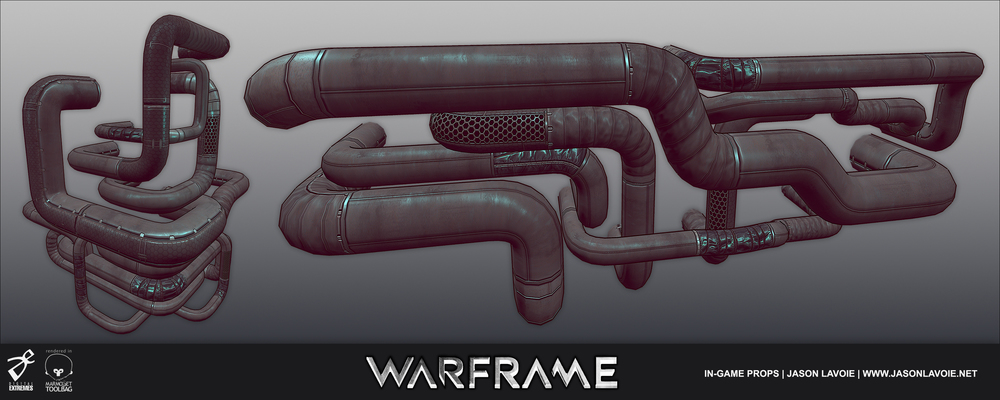 WarframeInGame_9.jpg
