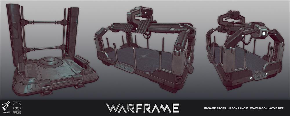 WarframeInGame_10.jpg