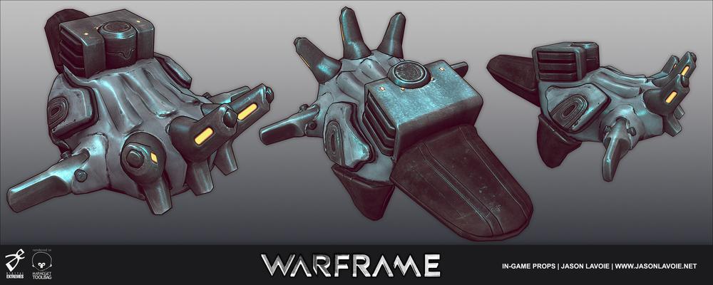 WarframeInGame_12.jpg