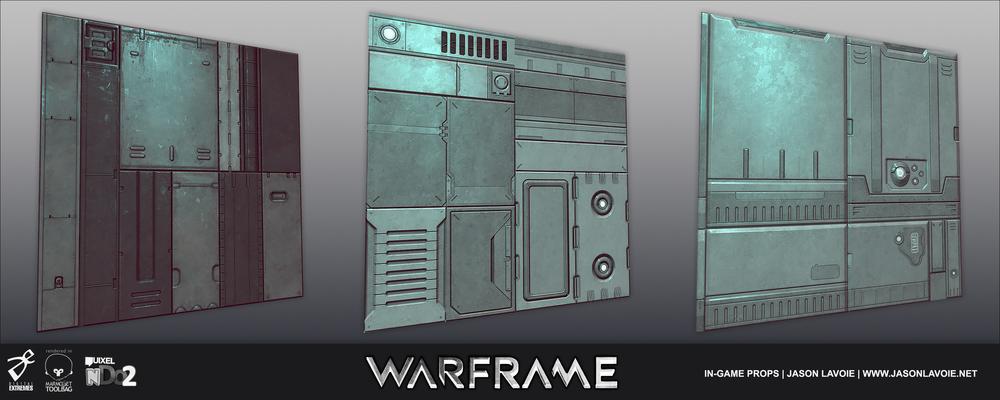 WarframeInGame_14.jpg