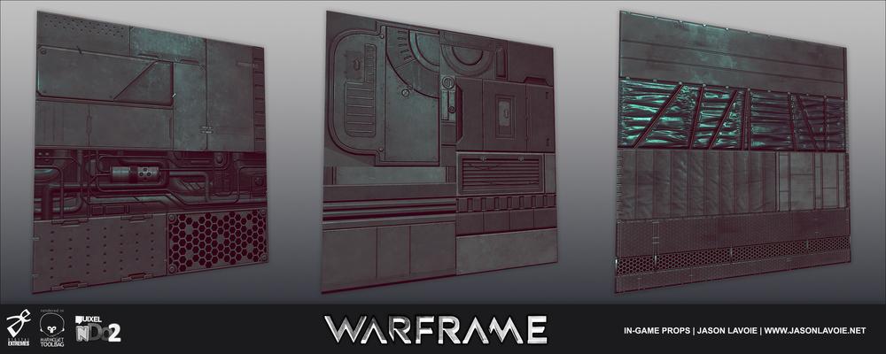 WarframeInGame_13.jpg