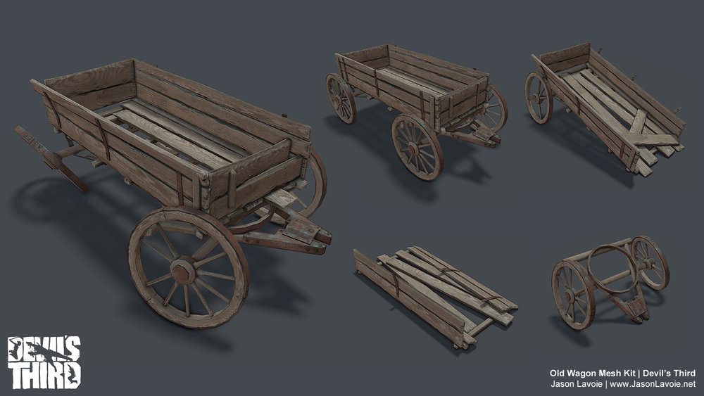 wagon_environmentart_JasonLavoie.png