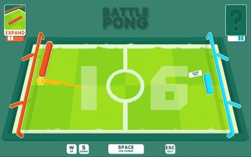BattlePong_JasonLavoie_03.jpg