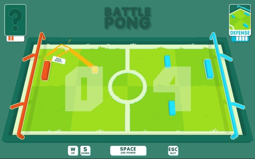 BattlePong_JasonLavoie_02.jpg