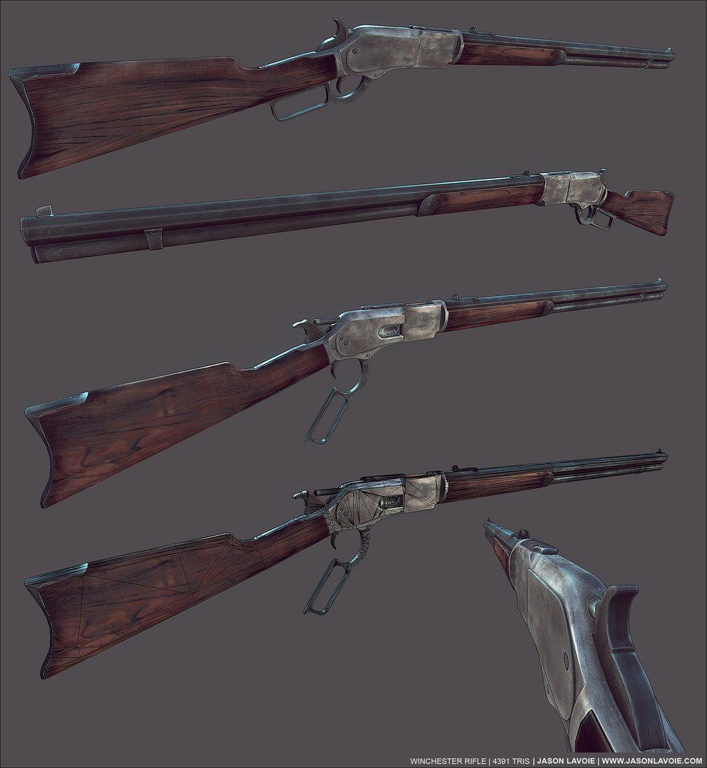 WinchesterRifle_JasonLavoie.jpg