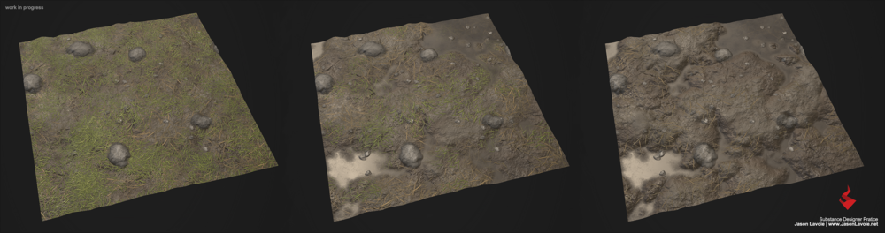 Substance_Grass_Terrain_prev_01_JasonLavoie.png
