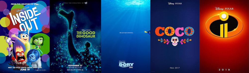 pixarposters-long.jpg
