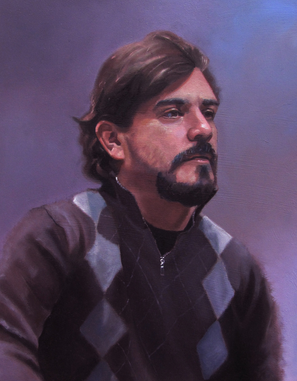 Scott_kiche_profile _of_artist_Friend_Aaron _Westerberg_11x14_oil_on_gesso_board_1500.jpg