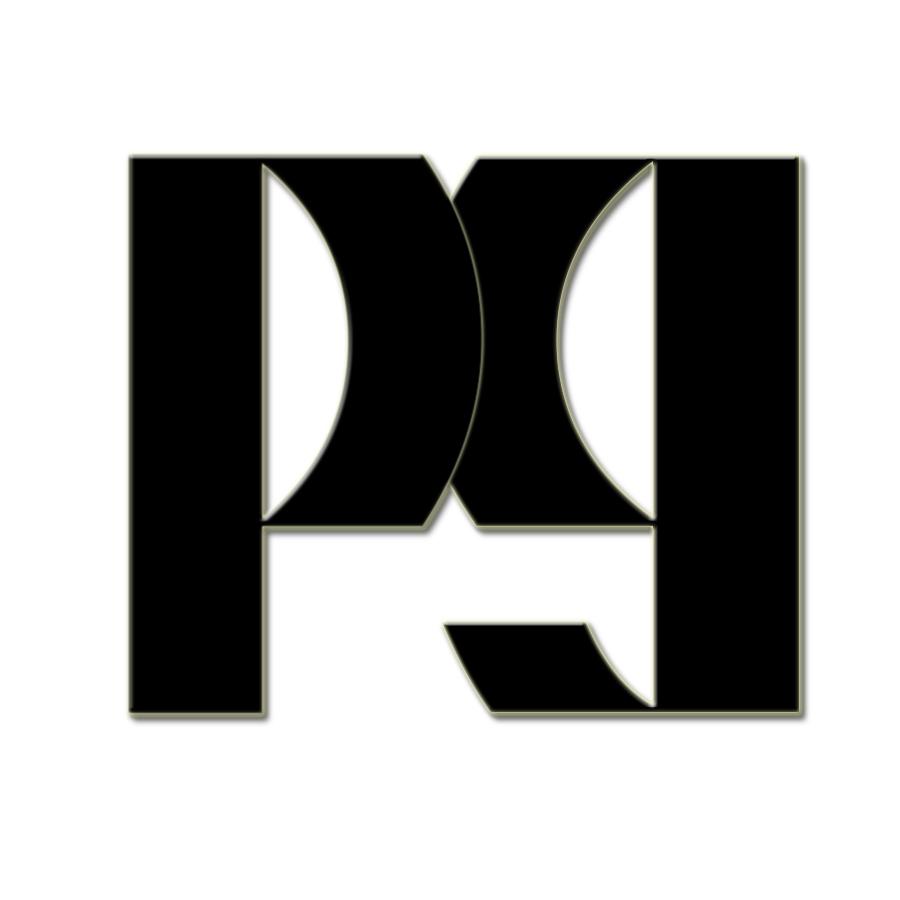 philippe halsman  u2014 poppy gauss fine art photography