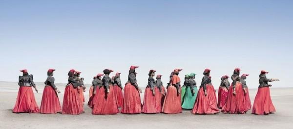 jim-naughten-namibia-book-600x265.jpg