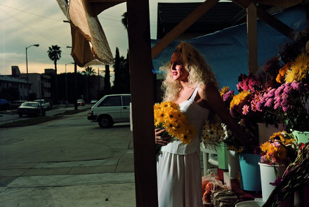 Philip-Lorca-diCorcia-Hustlers-David-Zwirner-Gallery1.jpg