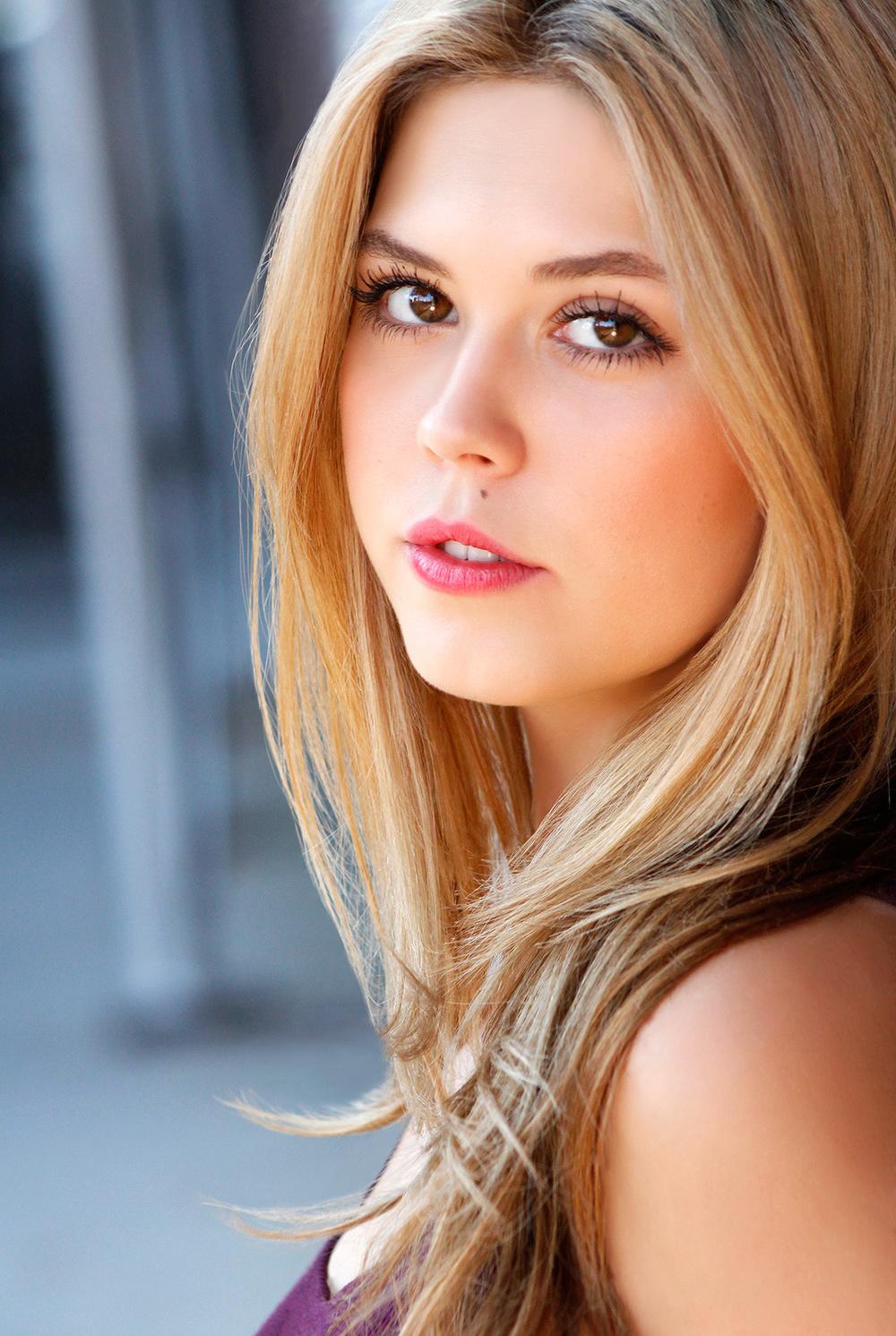 Natalie Blackman
