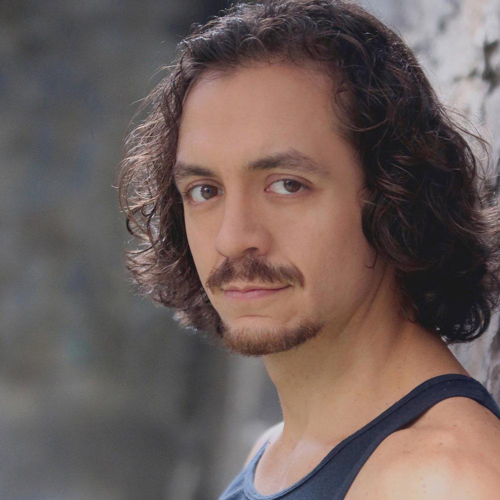 Omar Pelaez