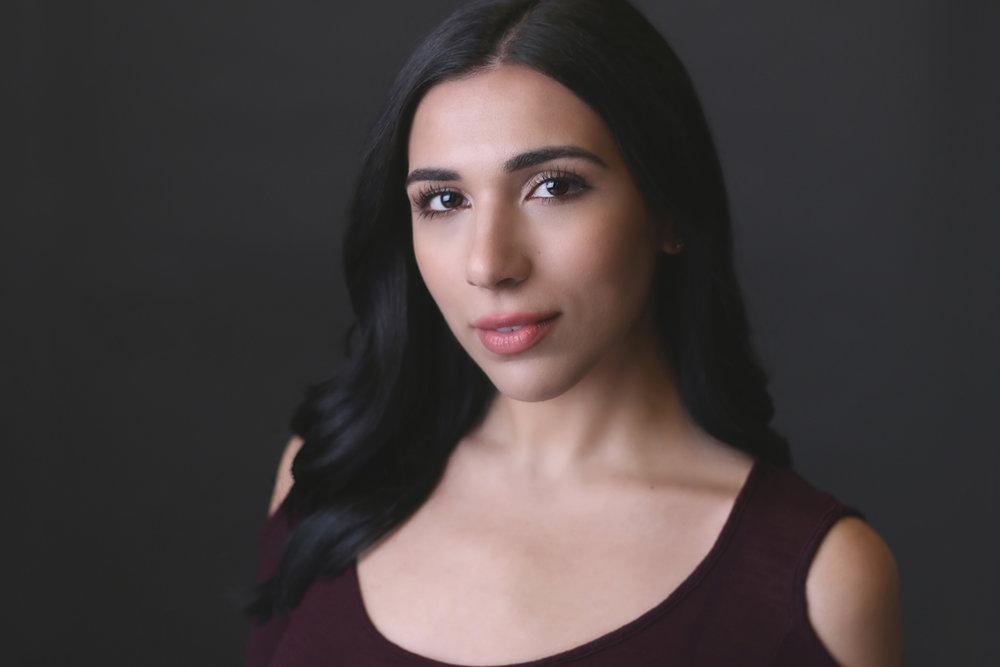 Jessie Labbadia