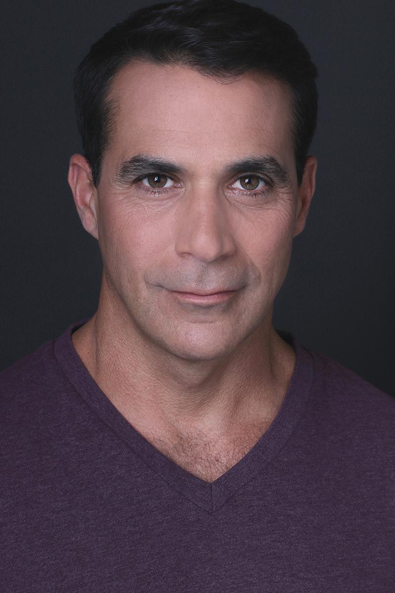 Joe Kassaleh