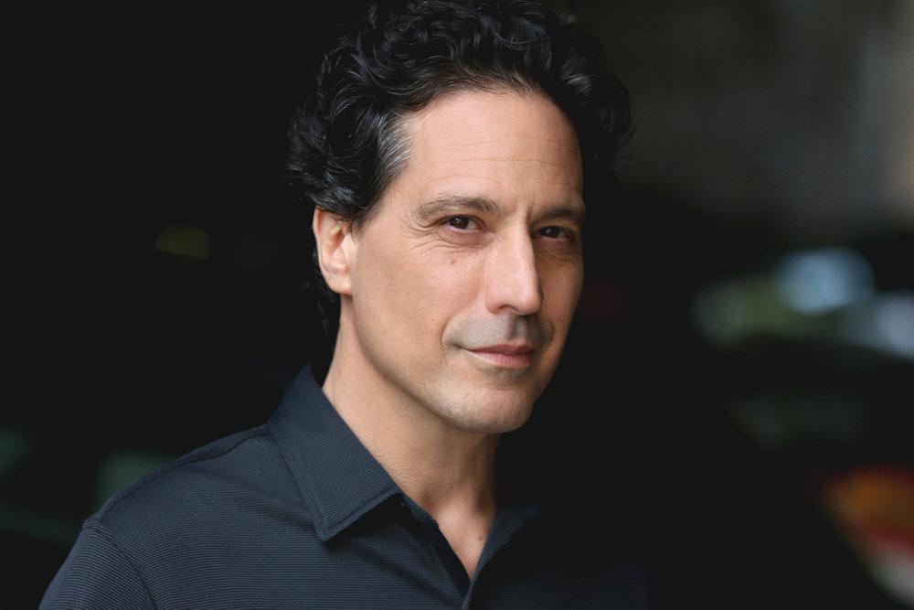 Matt Tomasino