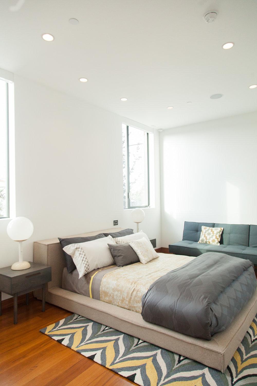 Interiors-4.jpg