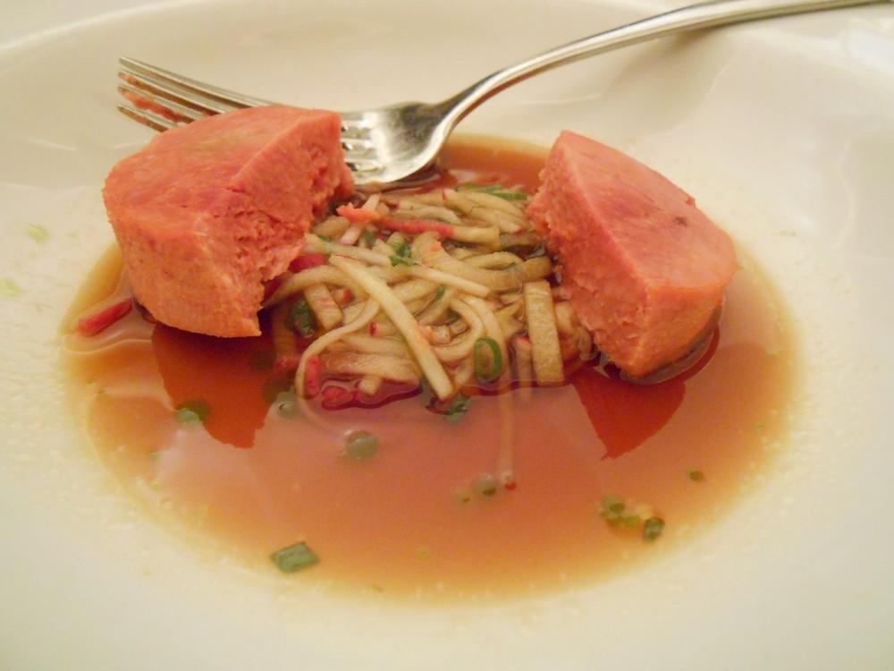 liver fish.jpg