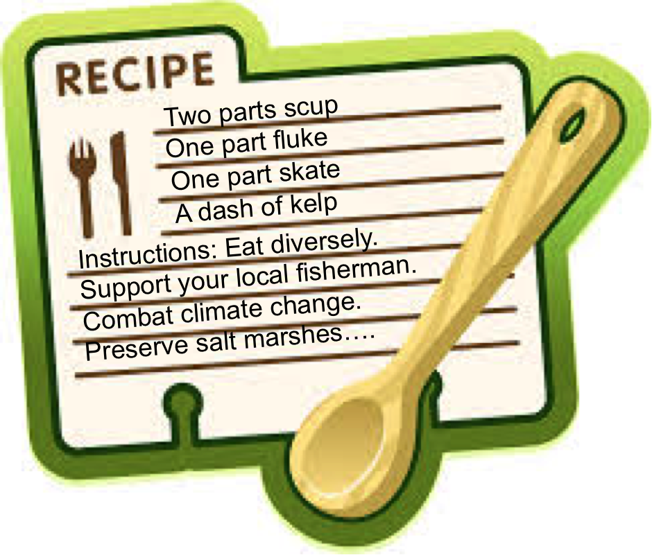 Recipe card for resilience.png
