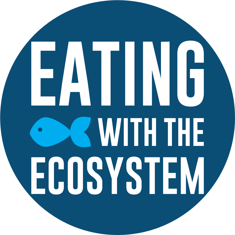 Image result for Eating with the Ecosystem