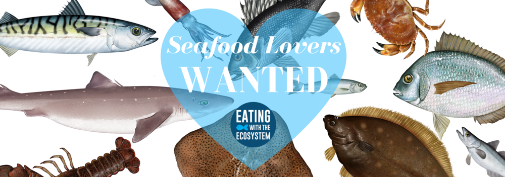 Seafood Lovers-2.png