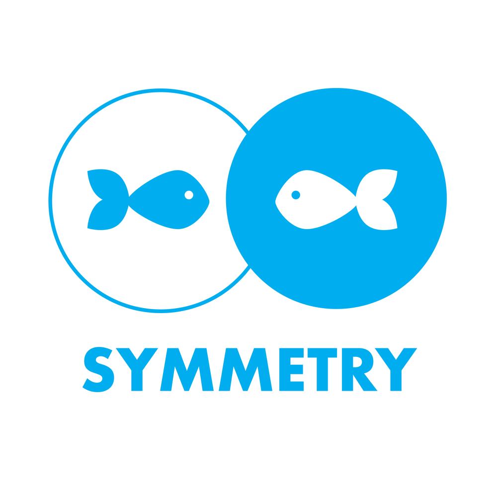 Symmetry.png