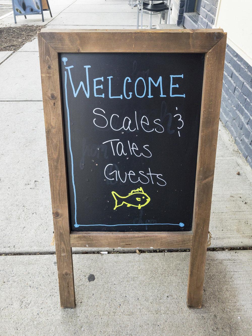 scales_tales_statesman_tavern_ - 1.jpg