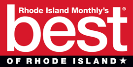Best Cooking Class - School of Fish is the winner of Rhode Island Monthly's Best Of Awards for Best Cooking Class!