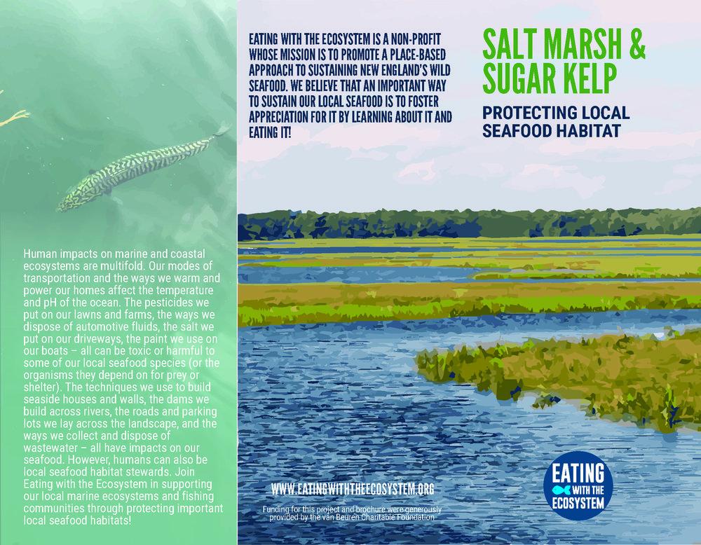 Seafood Habitat Brochure smaller size-compressed_Page_1.jpg