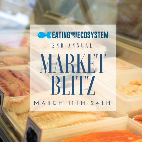 Market+Blitz!-6.png