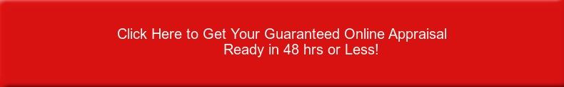 Get an online appraisal.jpeg