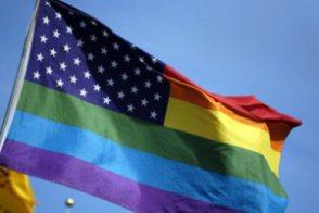 LGBT ASR2011.jpg