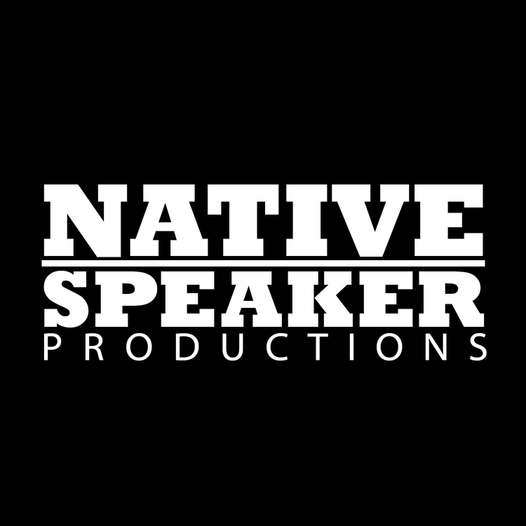 Native Speaker Productions