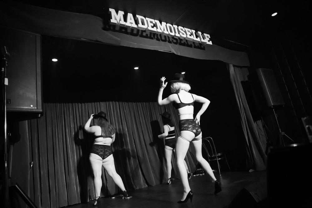 Mademoiselle-7068.jpg