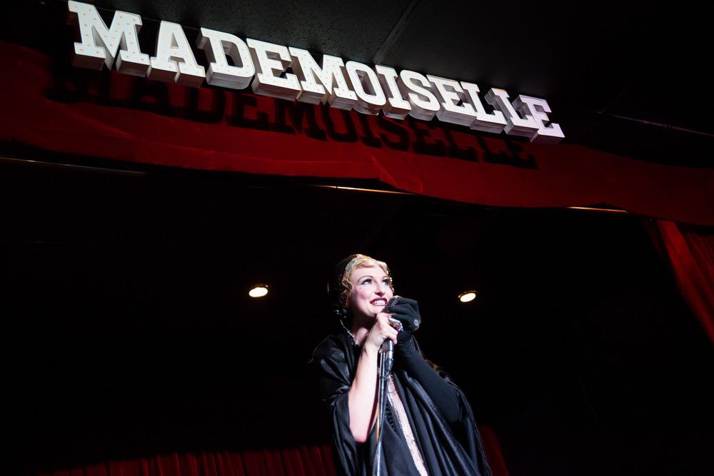 Mademoiselle-7457.jpg