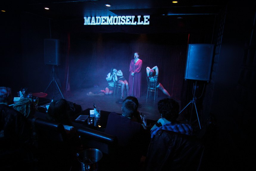 04_mademoiselle-urban-restobar-158.jpg
