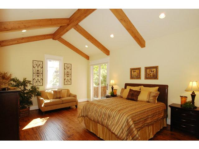 Master-bedroom-suite1.jpg