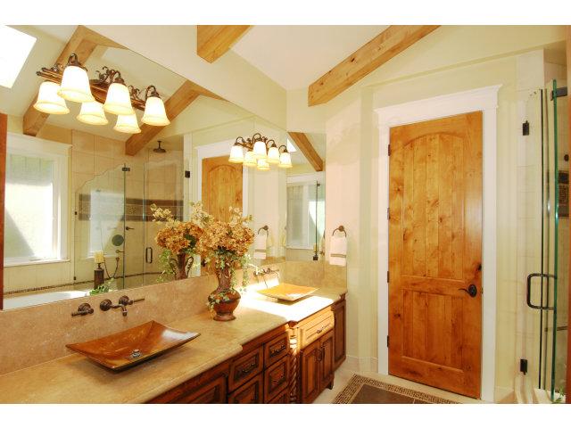 Master-bathroom-suite-alternate-view.jpg