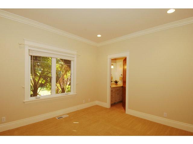 Second-master-bedroom-suite.jpg