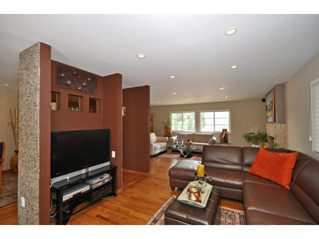 living-room-view.jpg