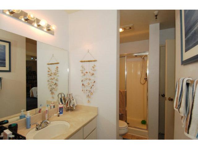 Bathroom-II.jpg